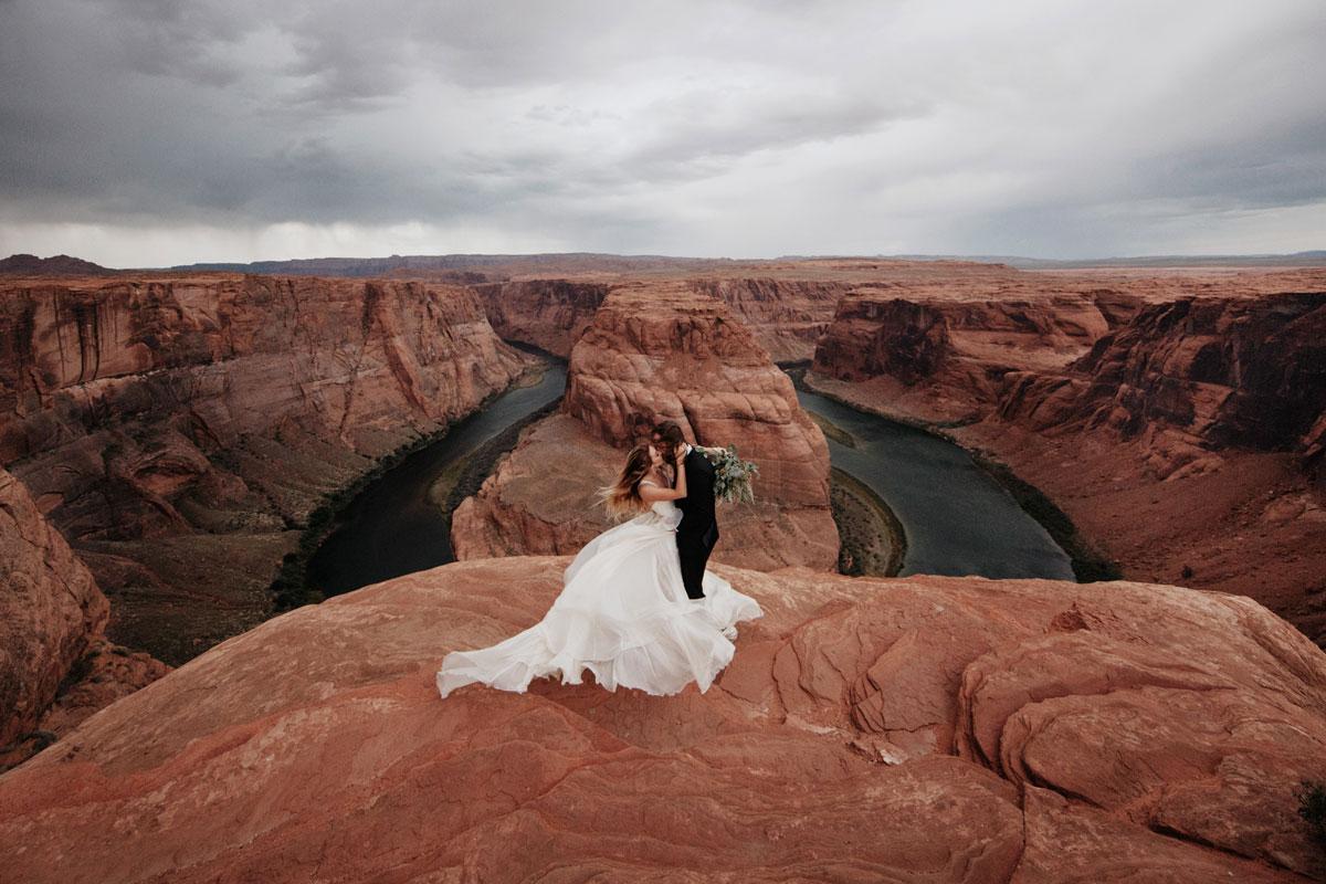 Jordan-Voth-Photography-Best-Wedding-Photo-2015