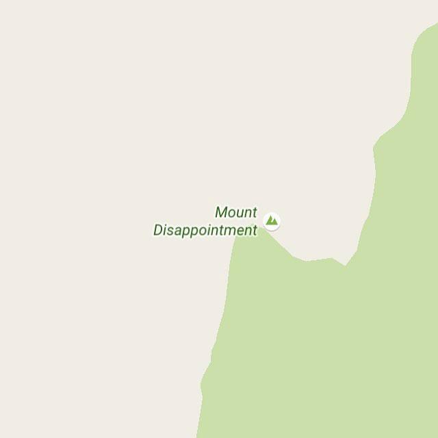 sad places on google maps (1)