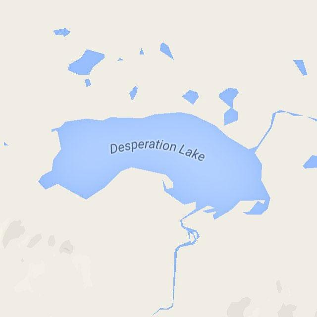 sad places on google maps (10)