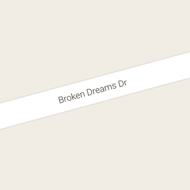 sad places on google maps (12)