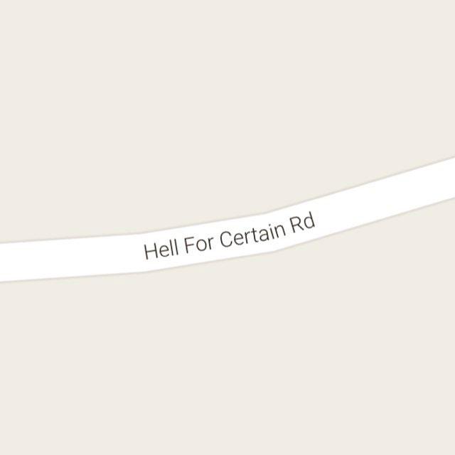 sad places on google maps (14)