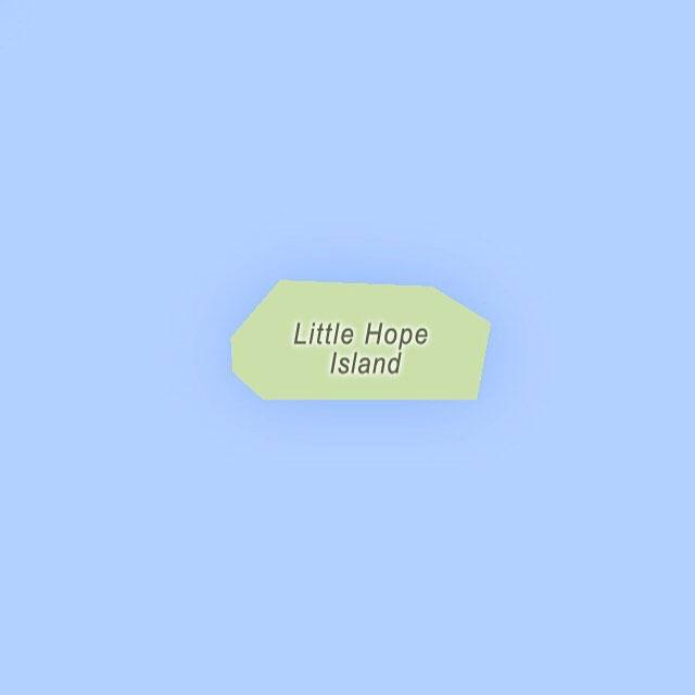 sad places on google maps (15)
