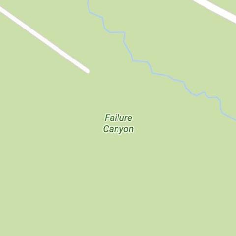 sad places on google maps (16)