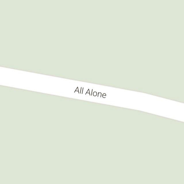 sad places on google maps (2)