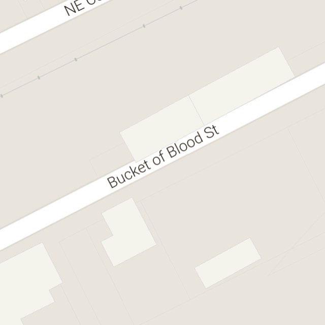 sad places on google maps (3)