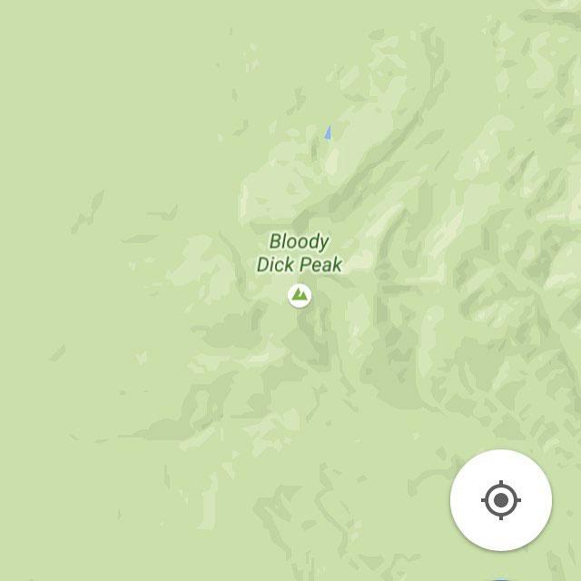 sad places on google maps (4)