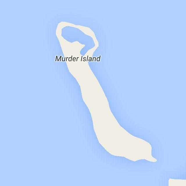 sad places on google maps (5)