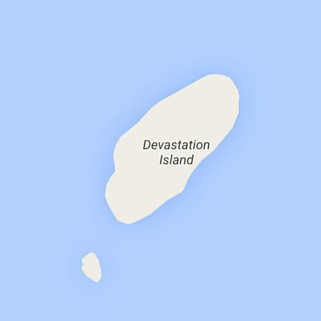 sad places on google maps (6)