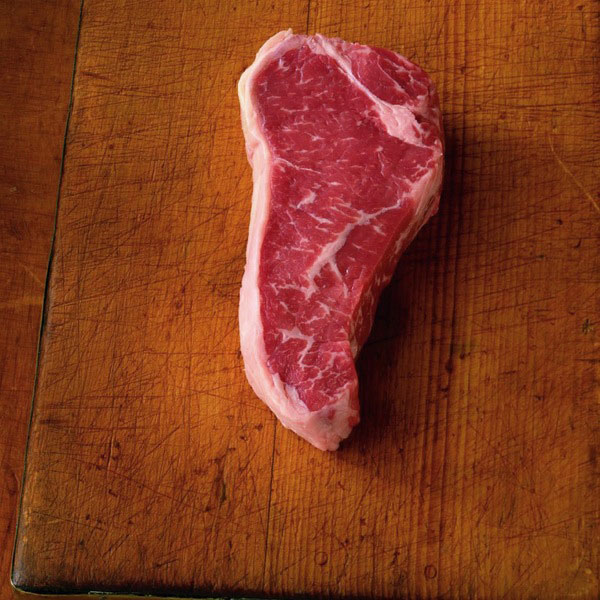strip A Handy Guide to Steaks and the Different Ways Beef is Cut Around the World