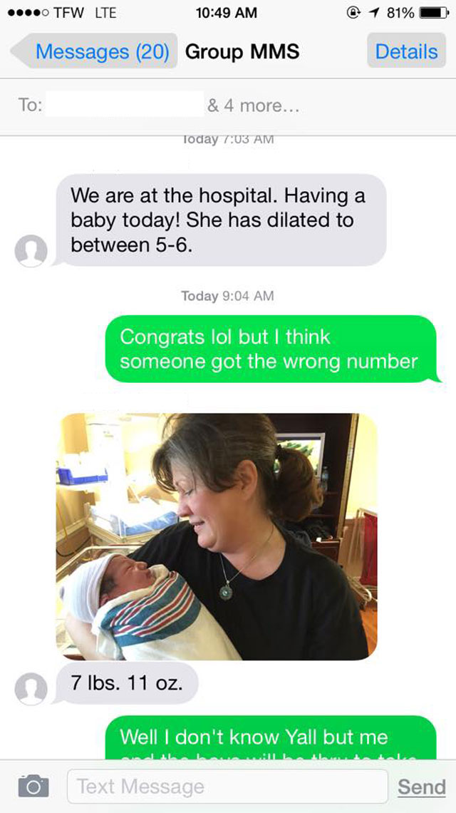 Baby-news-texted-to-Wrong-Number-Guy-Shows-Up-With-Gifts-Anyway (2)