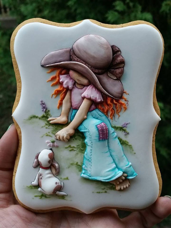 cookie icing art by mezesmanna (11)