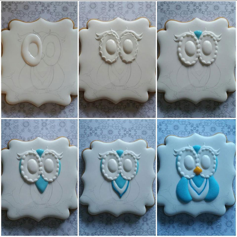cookie icing art by mezesmanna (15)