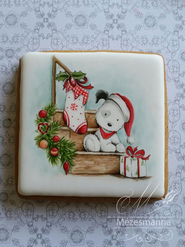 cookie icing art by mezesmanna (19)