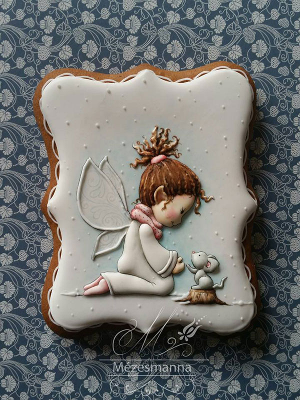 cookie icing art by mezesmanna (21)