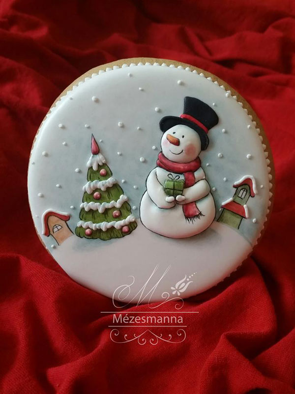 cookie icing art by mezesmanna (22)