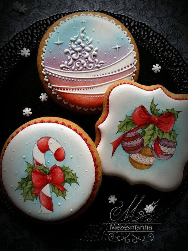 cookie icing art by mezesmanna (25)