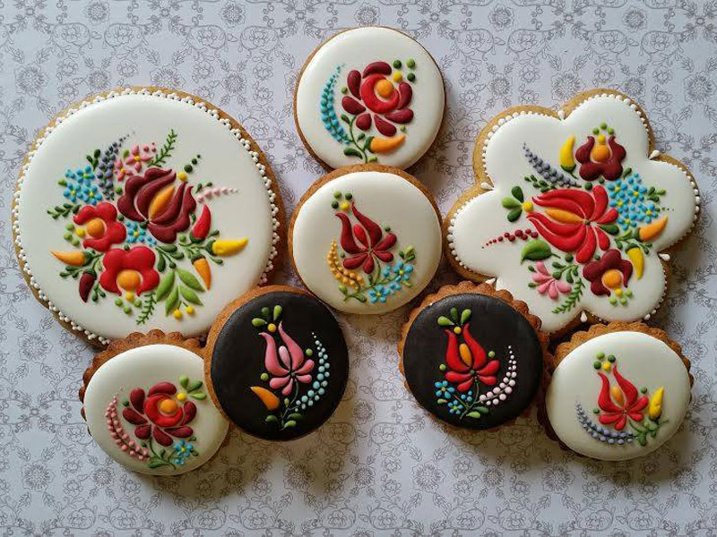 cookie icing art by mezesmanna (3)