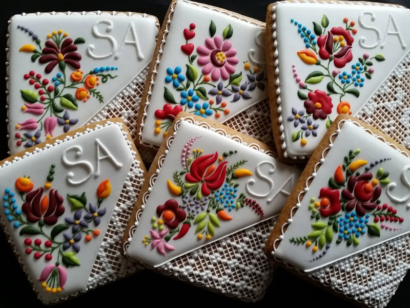 cookie icing art by mezesmanna (5)