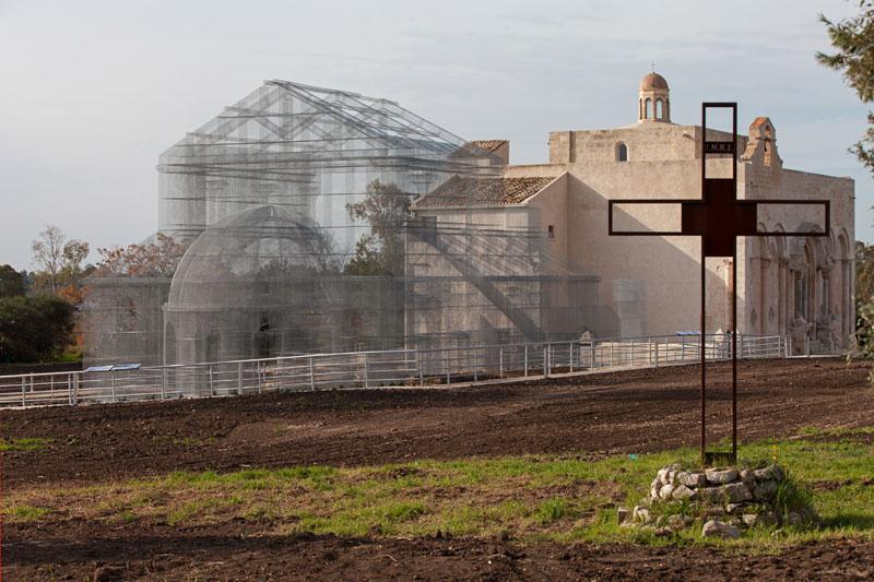 edoardo tresoldi wire mesh building (9)