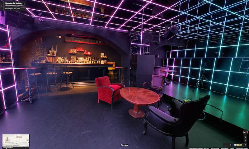 hidden speakeasy in moscow lucky noodle mendeleev bar (13)