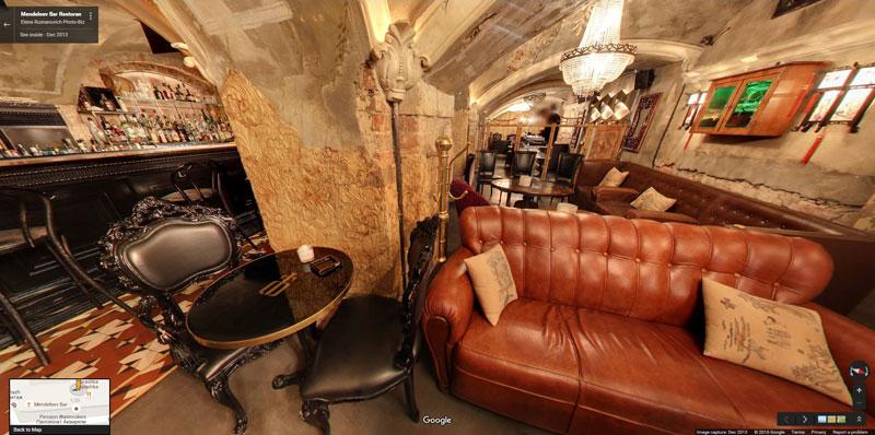 hidden speakeasy in moscow lucky noodle mendeleev bar (14)