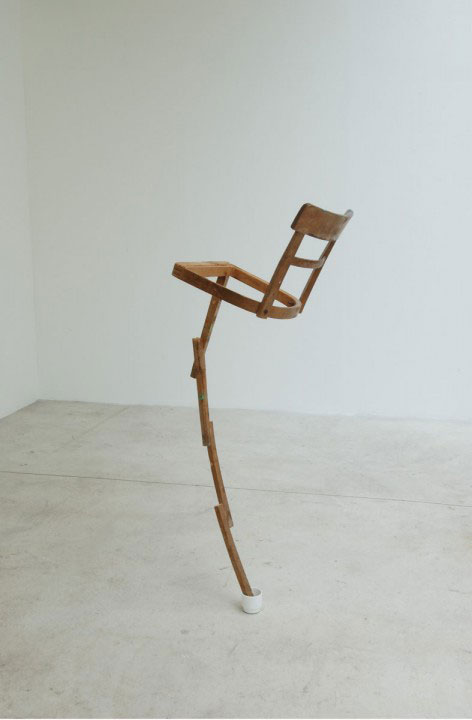 jaime pitarch everyday objects stripped of their functionality (4)