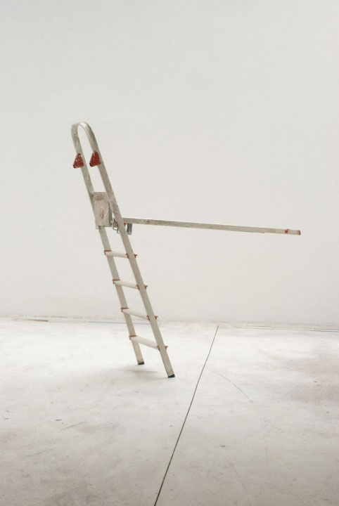 jaime pitarch everyday objects stripped of their functionality (5)