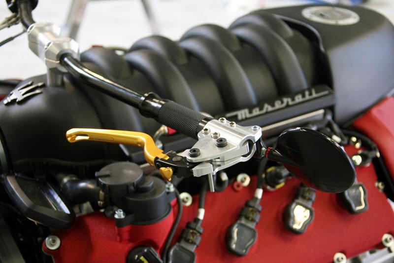 motorcycle powered by maserati engine Lazareth LM 847 (4)