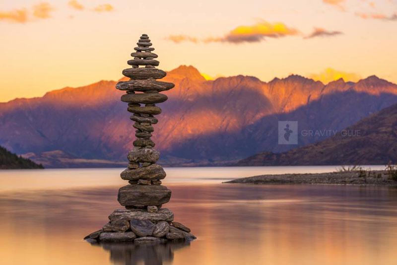 rock balancing by michael grab (1)