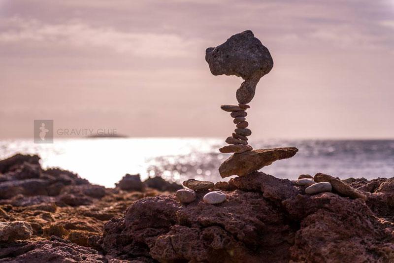rock balancing by michael grab (11)