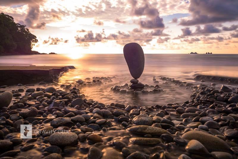 rock balancing by michael grab (14)