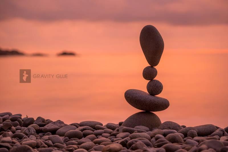 rock balancing by michael grab (15)