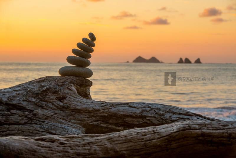 rock balancing by michael grab (16)
