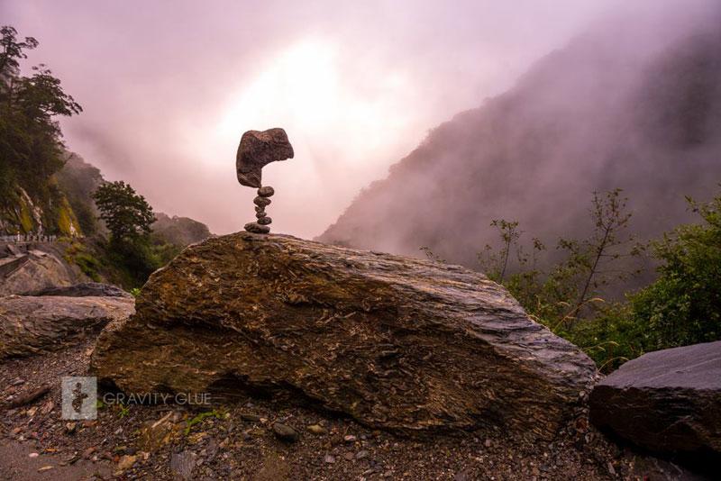 rock balancing by michael grab (4)