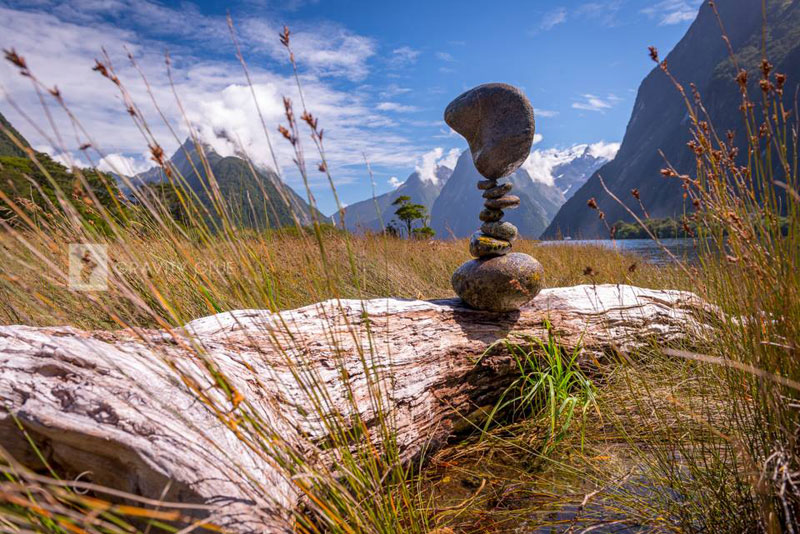 rock balancing by michael grab (8)