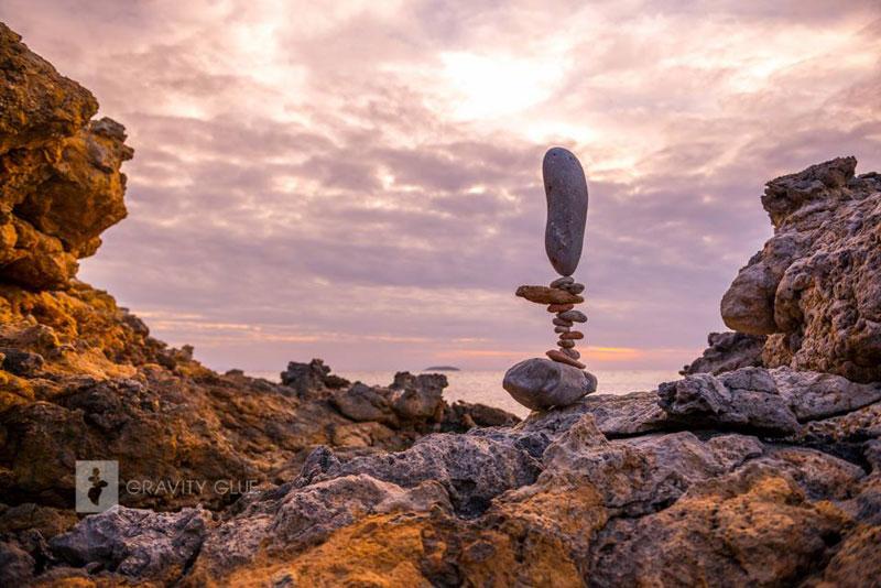 rock balancing by michael grab (9)