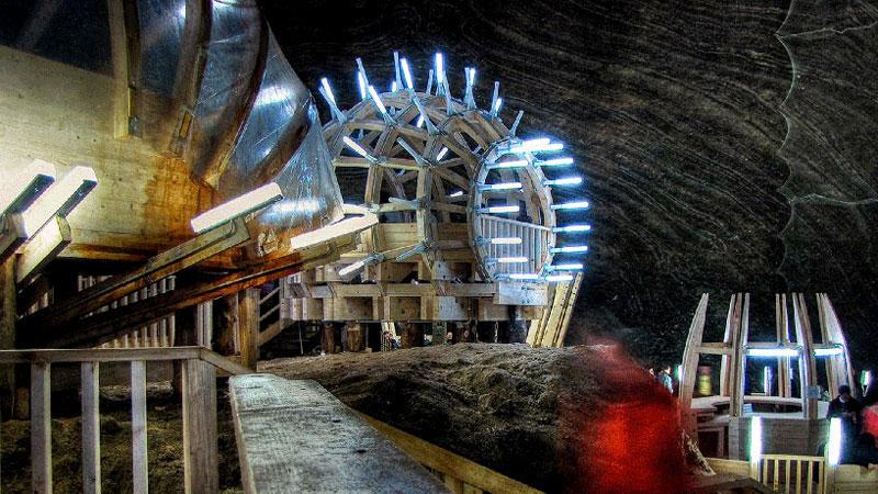salina turda salt mine romania (7)
