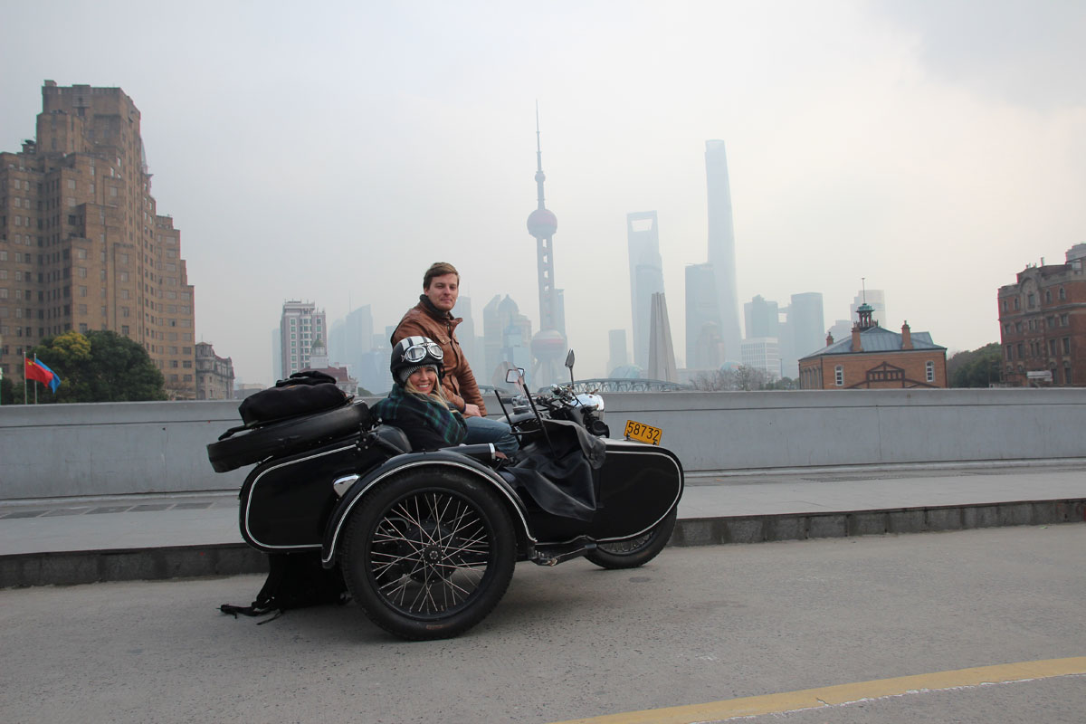 shanghai insiders experience sidecar tour china (20)