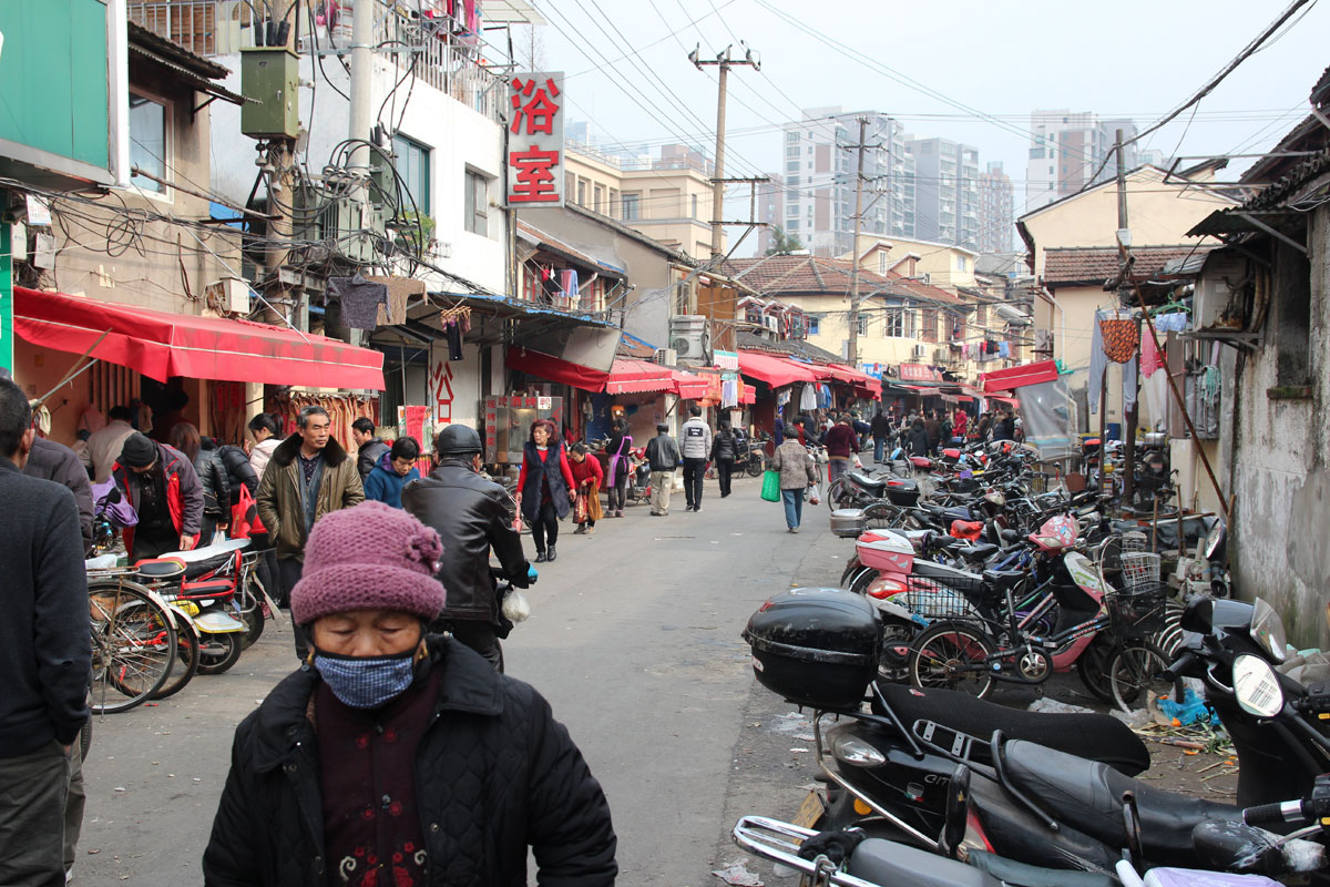 shanghai insiders experience sidecar tour china (23)