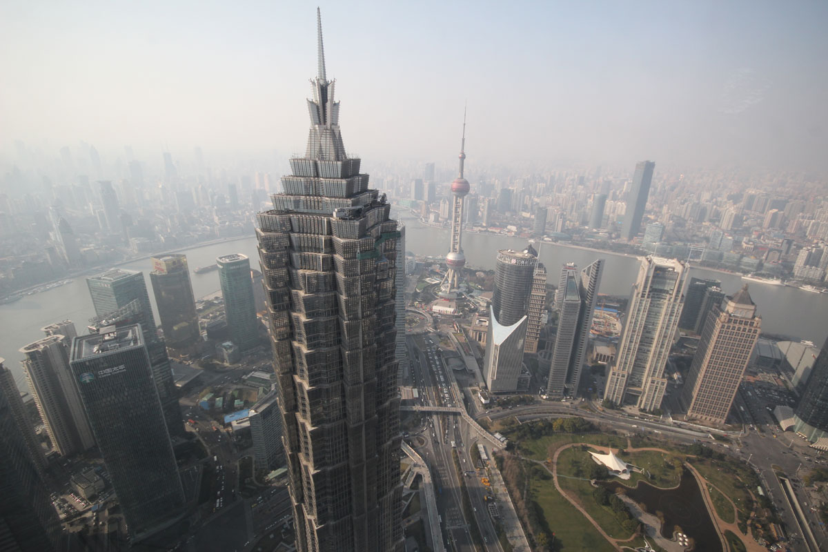 shanghai insiders experience sidecar tour china (26)
