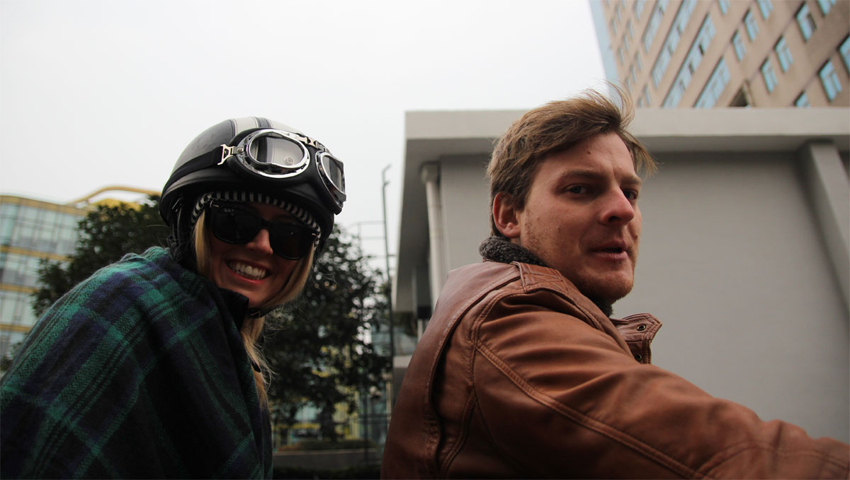 shanghai insiders experience sidecar tour china (30)