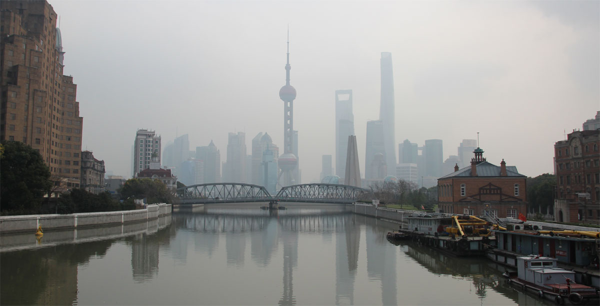 shanghai insiders experience sidecar tour china (31)