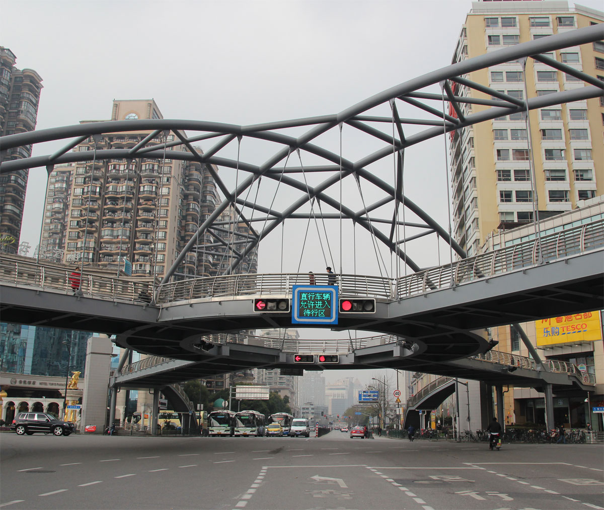 shanghai insiders experience sidecar tour china (32)