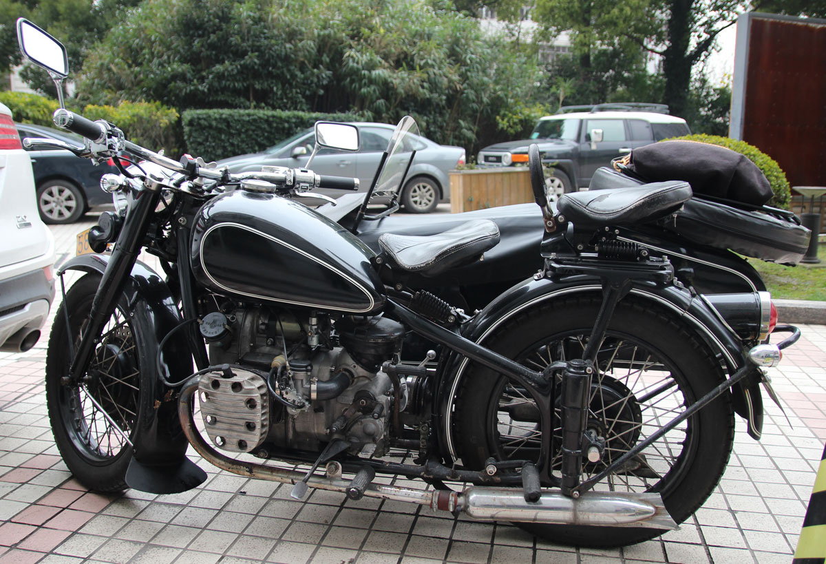 shanghai insiders experience sidecar tour china (4)