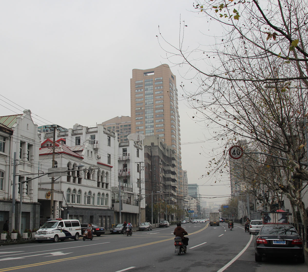 shanghai insiders experience sidecar tour china (8)