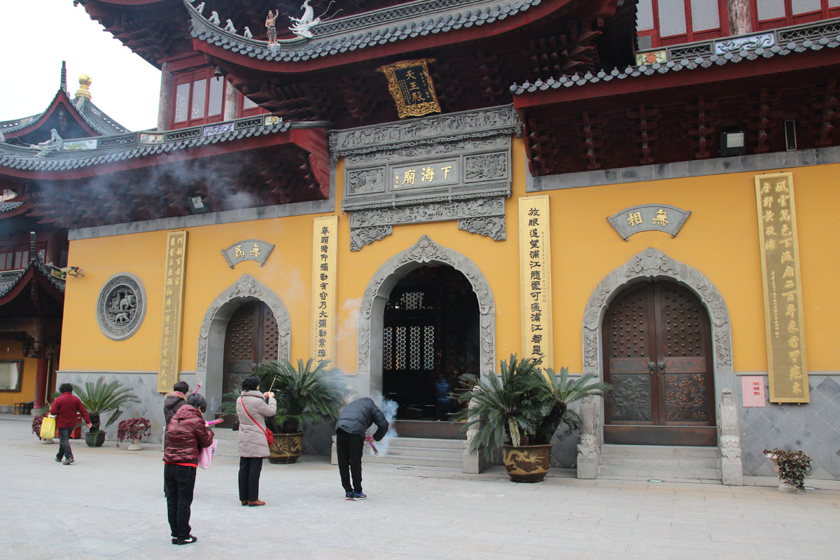 shanghai insiders experience sidecar tour china (9)
