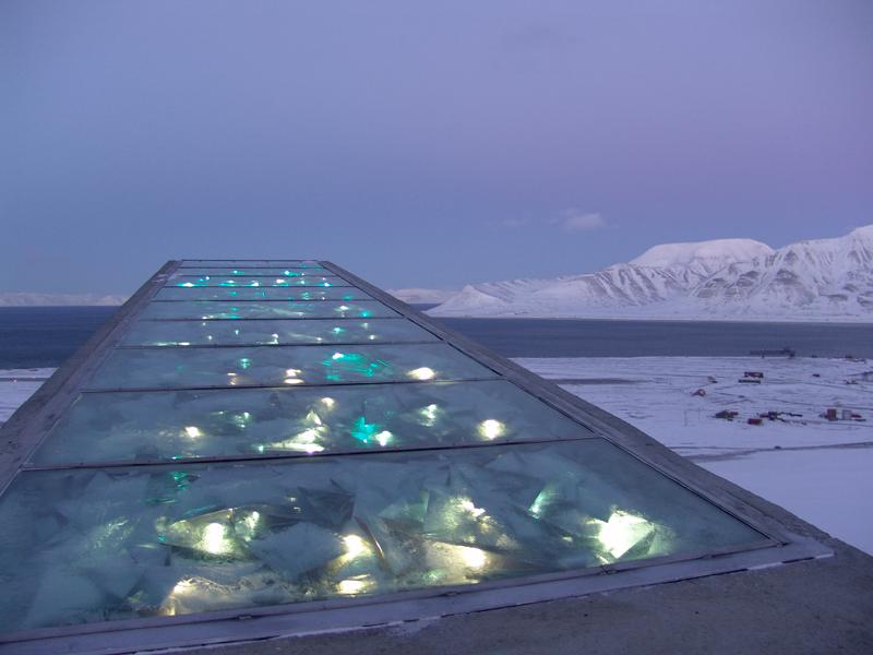 Svalbard-Doomsday-Global-Seed-Vault-(18)