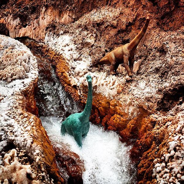 toy dinosaur photo series by jorge saenz (8)