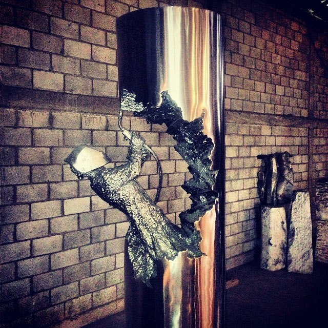 welding art by david madero (1)