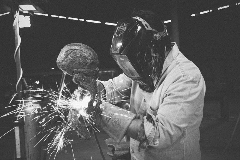 welding art by david madero (15)